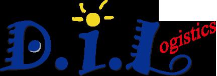 D.I.Logistics